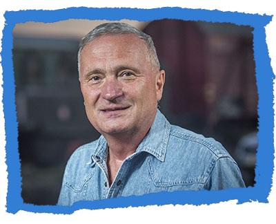 Jiří Pichrt